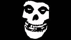 """Glenn Danzig paluustaan Misfitsiin: """"Se oli tehtävä ennenkuin joku meistä kuolee"""""""
