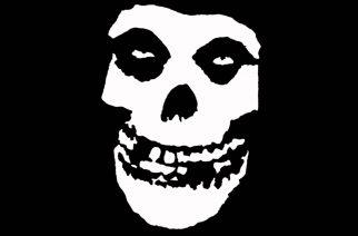 Legendaarinen Misfits soitti keikan New Jerseyssä