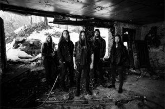 Post black -lähettilään Numenoreanin tulevan albumin tiedot julki