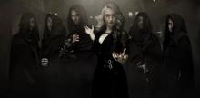 """Oraclesin coverointi Marilyn Mansonin """"The Beautiful People"""" -kappaleesta kuunneltavissa"""