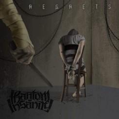 Phantom of Insanity_Regrets