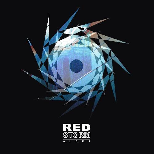 Red Storm – Alert