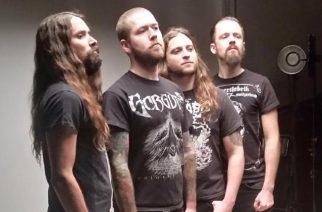 Revocation julkaisi kuunneltavaksi tulevan albuminsa nimikkokappaleen