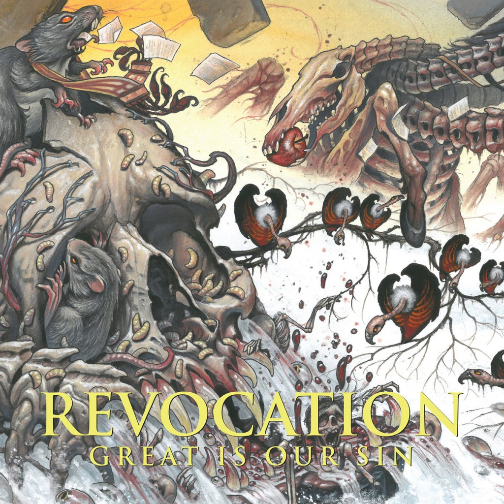 Revocation-Great-is-Our-Sin