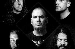 Phil Anselmon luotsaama Scour tekee live-debyyttinsä helmikuussa New Orleansissa