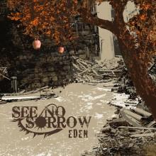 See No Sorrow