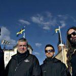 Sepultura julkaisi uuden kappaleen tulevalta albumiltaan