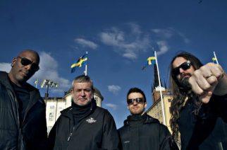 """Sepultura julkaisi lyriikkavideon """"I Am The Enemy"""" -kappaleestaan"""