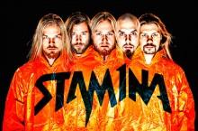 """Stam1nan Hyrde: """"Nauhoitimme albumillisen punk rockia ennen South Parkkiin tulemista"""""""