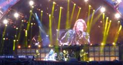 AC/DC:n livevideoita katsottavissa Werchteristä Belgiasta