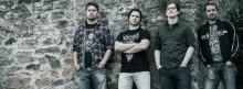 Saksalainen Betrayal julkaisi uuden musiikkivideon