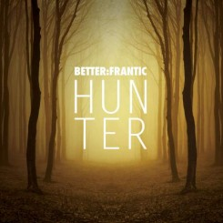 better-frantic-hunter-kansi