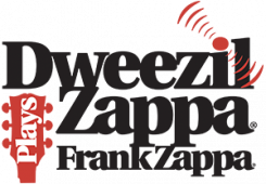 Frank Zappan perikunnan oikeusdraama jatkuu: lue Dweezil Zappan vastaus veljelleen Ahmetille