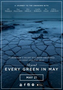 every_green_in_may-juliste