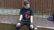 Englantilaisen 19-vuotiaan gootin joukkopahoinpitelyä tutkitaan viharikoksena