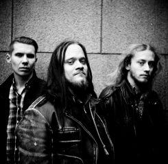 Turkulainen Stone Monolith julkaisemassa debyytti EP:nsä toukokuussa