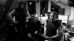Imperium Dekadenzilta uusi albumi elokuussa