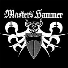 Master's Hammer tarjoilee näytteitä tulevalta albumiltaan