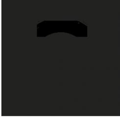 Rockfestivaali Naamat julkaisi erittäin salaperäisen koodikieltä sisältävän päivityksensä Facebookin kautta