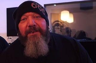 Paul Di´Anno aikoo päättää uransa viimeiseen keikkaan kolmen muun entisen Iron Maiden -soittajan kanssa elokuussa Beermageddon -festivaalissa