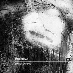 Radiohead julkaisi uuden kappaleen ja tulevan levynsä yllättävän julkaisupäivän