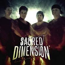 sacred dimensions
