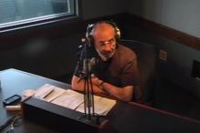 Bill Ward Nick Menza tribute