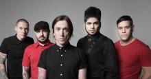 Billy Talentin tulevan albumin nimikkokappale kuunneltavissa lyriikkavideon muodossa