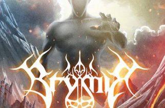 Brymir – Slayer Of Gods