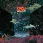 Comet Control – Center Of The Maze