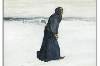 Drudkh / Grift  – Betrayed by the Sun / Hägringar