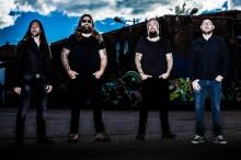 In Flames julkaisi toisen trailerin tulevasta DVD:stään