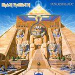 Klassikko: Iron Maiden – Powerslave (1984)