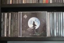 Alice Cooperista Watainiin – Matka erään toimittajan levyhyllyihin, osa 12: Limbonic Art – Moon in the Scorpio