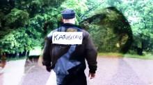 Mönni julkaisi oman kannanottonsa katupartioihin musiikkivideon turvin