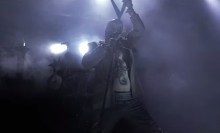Mayhem 2016 video