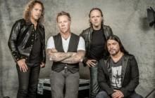 Metallican Robert Trujillo kertoo tulevan albumin äänityssessioiden olleen hauskoja