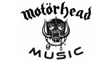 Motörhead Music aktivoitui pitkän tauon jälkeen: kiinnitti levy-yhtiöönsä kolme uutta bändiä