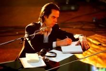 Nick Cave & The Bad Seeds julkaisee uuden albuminsa syyskuussa
