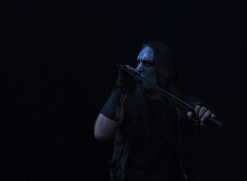 Nummirock 2016, Marduk