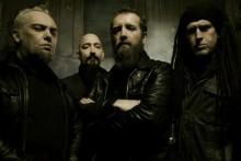 Paradise Lost julkaisee seuraavan albuminsa Nuclear Blast Recordsin kautta