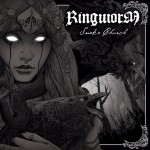 Ringworm – Snake Church