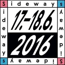 Sideways-festivaalin perjantai on loppuunmyyty