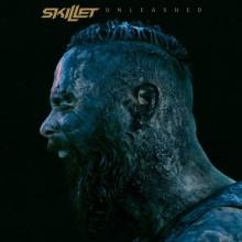 Skillet Unleashed 2016