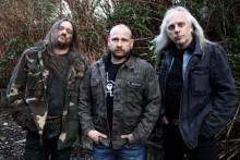 Thrash metalin fanit nyt korvat höröllä: Sodom julkaisemassa seuraavaa albumiaan elokuussa