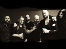 The Night Flight Orchestra kiinnitetty Nuclear Blastille: uusi levy ilmestyy ensi vuonna