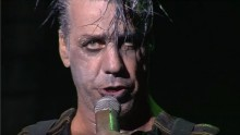 Rammsteinin livevideo Hellfestista katsottavissa