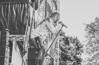 Uriah Heepin laulaja leikkaukseen: Helmikuun kiertue Euroopassa peruuntuu
