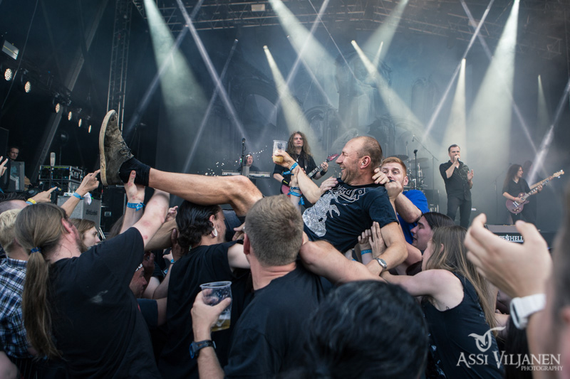 blind-guardian-copenhell-2016-2