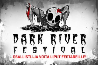 Dark River Festival